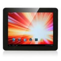 9.7 Inch MID Tablet PC Android 4.0 A10 CPU with IPS 10 Points Capacitive Screen and Dual Camera +WiFi (DM-M970A) Manufactures
