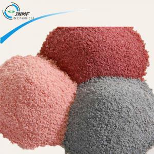 China Melamine moulding compound Melamine formaldehyde resin powder on sale