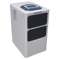 China Commercial dehumidifier (DH-505B) on sale