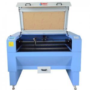 China CNC Laser Wood Cutting Machine  High Precision Laser Paper Cutting Machine on sale