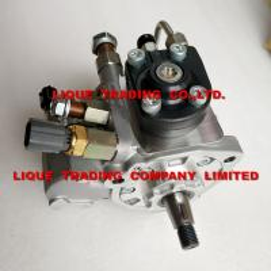 DENSO fuel pump 294050-0424 ,294050-0420, 9729405-042,ISUZU 8-97605946-8, 8976059468,97605946 ,8-97605946-0,8-97605946-# Manufactures