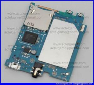 PS Vita 2000 Mainboard Motherboard PSVita 2000 repair parts Manufactures