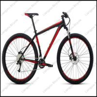 21 Speed Mountain Bike Chinese manufacture Manufactures