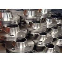 DIN 2.4856 Inconel 625 Pipe Connection Flange Forged Spectacle Blind Orifice Plate Spacer Ring Paddle Manufactures