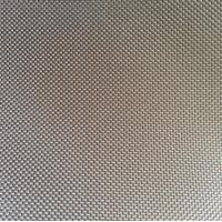 China 840D pvc Oxford Fabric on sale
