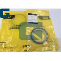 CAT 988F Excavator Engine Parts Wheel Loader Cylinder Oil Seal 231-3538 Manufactures