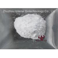 Strongest Testosterone Steroid Powder Test Enanthate with Safe Shipping Testosterone Enanthate Manufactures