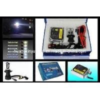 HID Motorcycle Kit 12V 35W Manufactures
