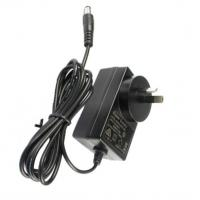Air Purifier Use 24V1A 24W AC Adapter With AU Plug , Power Adapter , SAA , Level VI Manufactures