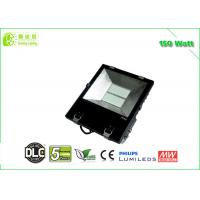 China Tennis Court Led lighting 4000K DLC FCC 150 w Led Flood Lights wholesale