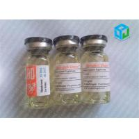 Pure Testosterone Sustanon 300 Anabolic Steroids For Weight Loss / Muscle Gain