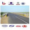 Buy cheap Permanent Deck Steel Grider Bridge for Short and Medium Spans Highway Bridges from wholesalers