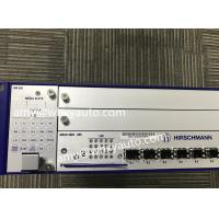 Hirschmann MACH4002-48G-L3E MACH4002 48G+3X-L3E Switch Modular GIGABT Switch 943911201 Hot Sale With Best Price Manufactures