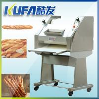 Automatic Baguette Machine Manufactures