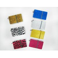 Colorful printed pattern index cards  Manufactures