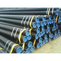 Decorative Stainless Steel Pipe Tube Outer Diameter 13.7-914mm OEM Service Manufactures