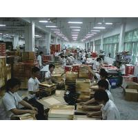 Bestyle Gift&Packing Industry Limited