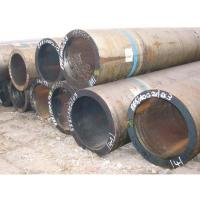 Oval A335 P91 Hot Rolled Alloy Steel Pipe tubes 10Cr9Mo1VNb , JISG3467 - 88 Manufactures