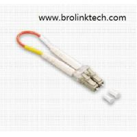 LC Optical Fiber Loopback Manufactures