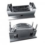 Industrial CNC Machined Components CNC Custom Machining Anodizing Polishing