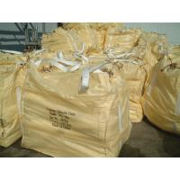 dihydrate calcium chloride flake 74%min Manufactures