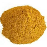 High quality Feed Grade 60% Non-Gmo Corn Gluten Meal factory in yichang china