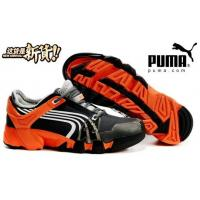 2011 men`s newest sports shoes with first quality, original quality Manufactures