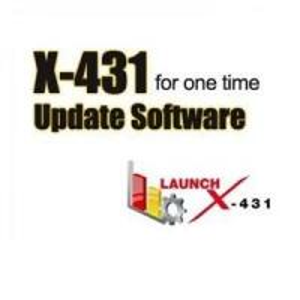 Launch X431 Update Software for diagun / diagun IIII/ IV / GX3/ Master/GDS/ Infinite Manufactures