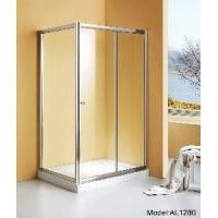 Buy cheap Shower Room (AL1280) from wholesalers