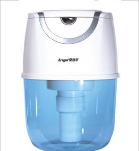 Water Dispenser Plastic Rapid Model Manufactures