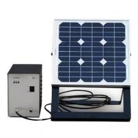 Quality small solar power system for sale
