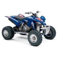 Japan Brand Racing Style ATV Manufactures