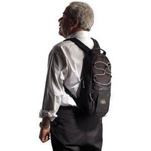 Portable Oxygen Cylinder Packback bag Manufactures