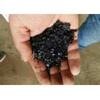Quality Water Treatment Organic Soil Conditioner Anti Sluding Agent Sodium Humate for sale