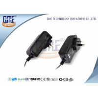 12w Output Power and 100-240v Input Voltage remote control AC DC Power Supply Manufactures