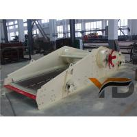 Simple Mining Vibrating Screen Feeder For Mining And Quarry Crushing Plant Manufactures