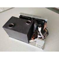 DC Inverter Small Portable Air Conditioner Unit 12V Manufactures