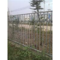 China FRP Guardrail (General) on sale