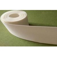 Adjustable Sticky Back Soft Hook And Loop Nylon Baby Clothes , Industrial Strength Tape Manufactures