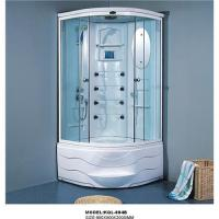 China Shower Room,Simple Bath Room,Shower Product,Shower Enclosure on sale