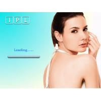 China factory price!!!Portable Multifunctional IPL Beauty Machine For Hair Removal&Skin Care on sale