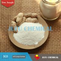 construction chemical sodium gluconate as steel cleaning agent 98% white powder cement additive Manufactures
