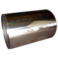 China 430 Stainless steel coil on sale