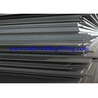 American Standard Stainless Steel Plate ASTM A240 316  Hot-rolled Manufactures