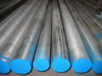 Forged Alloy Tool Steel Bars (H13) Manufactures