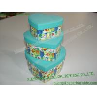 paper mache craft boxes Manufactures