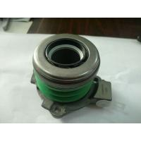 OEM Hydraulic Clutch Throw Out Bearing 510000310 4925822 For SAAB FIAT OPEL VAUXHALL Manufactures