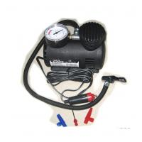 40cm Hose Car Air Compressor Mini Size Oem Service With One Year Warranty Manufactures
