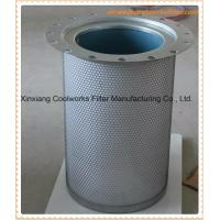Quality Oil Separator 42545368 for IR Air Compressor Spare Parts for sale