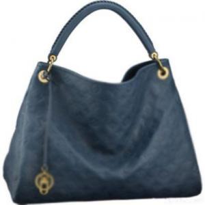 Latest Design Handbags Manufactures